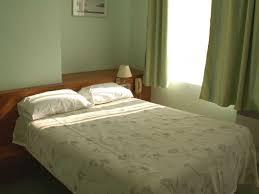 chambre d h e romantique accommodation prepare your trip tourist office amiens somme