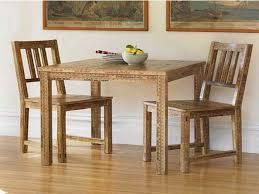 Narrow Dining Table Ikea Wonderful Narrow Dining Table Ikea Dining Tables Ikea Home Design