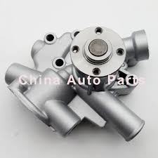 online get cheap pump parts excavator aliexpress com alibaba group