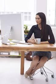 image pause café bureau bureaux et pauses café machines à café cafection québec