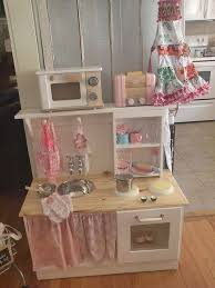 145 best play kitchen ideas images on pinterest play kitchens