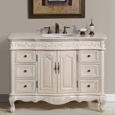 bathroom cabinets double sink double bathroom cabinet vanity