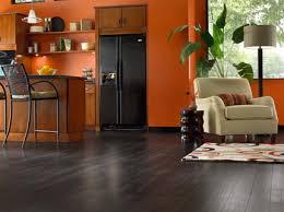 ambassador floor company laminate flooring st louis