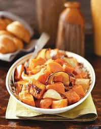 Great Thanksgiving Side Dishes 188 Best Thanksgiving Side Dishes Images On Pinterest