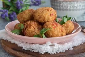 origan en cuisine croquettes de riz à la mozzarella et origan amour de cuisine