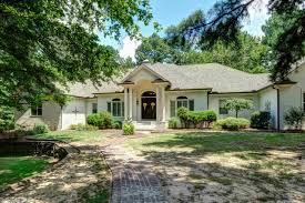 Little Rock Ar Zip Code Map by The Ranch Development Real Estate Homes For Sale In The Ranch