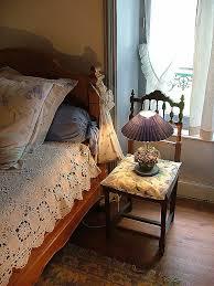 chambre hote vulcania chambre hote vulcania luxury flowersway voyages h tel chambre d h te