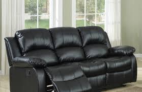 flexsteel chicago reclining sofa charming power reclining fabric sofas tags reclining fabric
