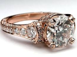wedding rings for vintage wedding rings for sale mindyourbiz us