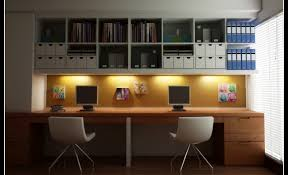funky home decor ideas funky decorating ideas home office for apartment advice for your