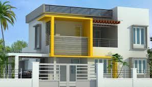 new style homes nabelea