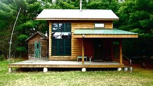 off the grid house kits off the grid cabin kits off the grid homes