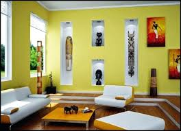 decorate your own house – inspiringtechquotesfo