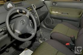 Toyota Platz Interior Car Cor Car Cur Cuk 2005 Toyota Echo Interior