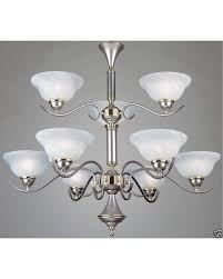 Forecast Lighting Fixtures All Lighting Fixtures Tagged Price 100 200 Page 15 Quality