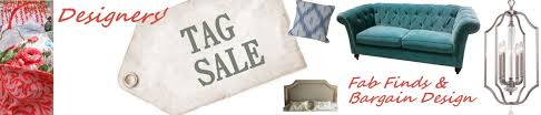 designers sale interior designers floor sle and clearance sale directory