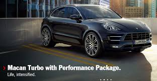 porsche macan turbo performance germanboost porsche charges 10 445 for a macan turbo ecu tune