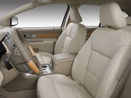 lexus rx 350 for sale shreveport 2007 lincoln mkx reviews and rating motor trend