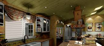 mexican kitchen design talavera kitchen design home victorian kitchen design lopez