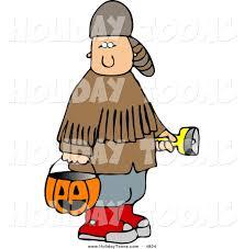 davy crockett halloween costume royalty free stock holiday designs of boys