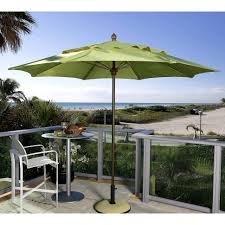 resin patio table with umbrella hole outdoor lowes garden furniture small patio table with umbrella