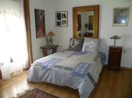 chambres hotes arles chambres d hôtes des muses chambres d hôtes arles