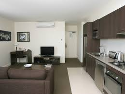 2 Bedroom Rentals Near Me Bedroom Ideas Accomodation In Kiev Apartments Stu Apartments For
