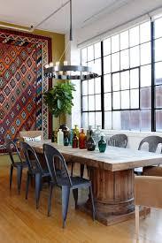 bohemian dining room decorating ideas 15511