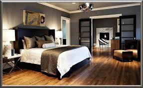 schlafzimmer gestalten schlafzimmer wände farblich gestalten braun rheumri