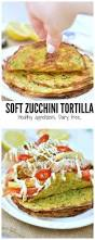 best 25 healthy finger foods ideas only on pinterest finger