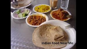 indian food near me indian food restaurants restaurants near me