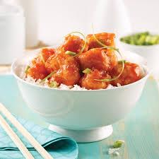cuisine chou tofu et chou fleur général tao recettes cuisine et nutrition