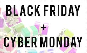 sephora sale black friday deals archives hairspray and highheels