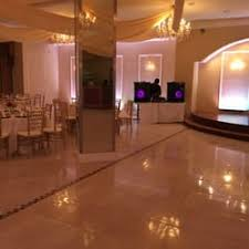 banquet halls in houston sterling banquet 15 photos caterers 5475a w sam houston