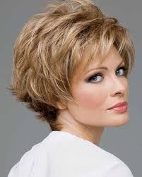 hairstyles for fifty somethings ideas about short hairstyles for forty somethings cute