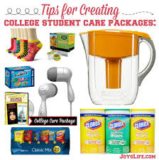 college care packages shopping party college care package ideas amazonwishlist