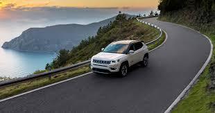 jeep chrysler 2016 fca importers u2013 jeep u2013 master