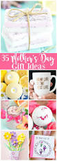 Best Homemade Mothers Day Gifts by 52 Best Mother U0027s Day Gifts U0026 Ideas 2017 Images On Pinterest