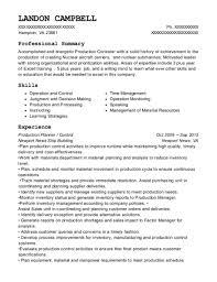 pattern maker resume best pattern maker resumes resumehelp