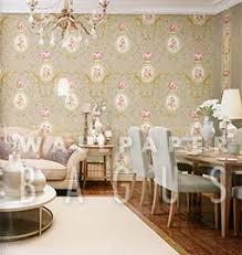 Wallpaper Yg Bagus Merk Apa | toko wallpaper dinding bagus bandung indonesia