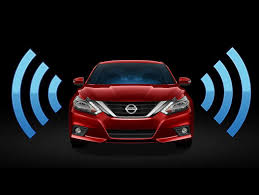 red nissan altima new nissan altima from your fairbanks ak dealership fairbanks
