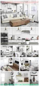 instagram design ideas beautiful homes of instagram home bunch interior design ideas