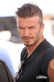 tips for hairstyle for broad headed men 16 best mannen kapsels images on pinterest man s hairstyle