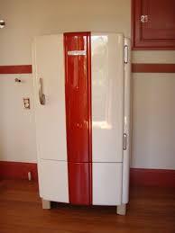 black friday ge refrigerator 124 best vintage refrigerators images on pinterest retro