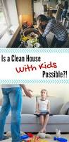140 best organizing chaos images on pinterest cleaning hacks
