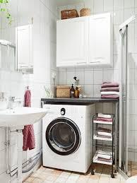 kleine badezimmer lösungen moderne badezimmergestaltung 30 ideen für kleine bäder
