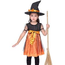 halloween costumes for kids pumpkin girls pumpkin halloween costume photo album 157 best halloween