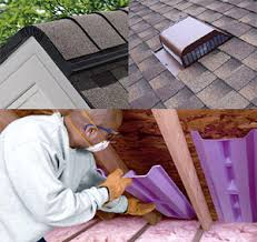 attic insulation r value explained for minnesota homeowners