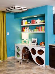 buy led lighting 12v energy saving desk lights on sale at abc home