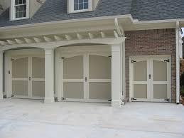 Garage Door Designs Garage Doors Designs Of Architecture And Furniture Ideas Modern